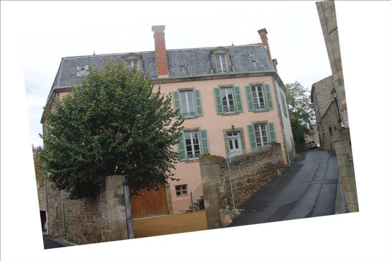 Chambre D Hôtes L Ostal Del Poeta à Montpeyroux Hérault